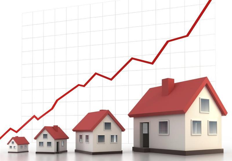 قیمت روز مسکن| قیمت آپارتمان ۵۰ متری در تهران، از ۳۸۰ میلیون تا ۱.۵ میلیارد تومان,