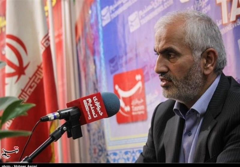 Iran Busts Major Money Laundering Ring in Northern Province