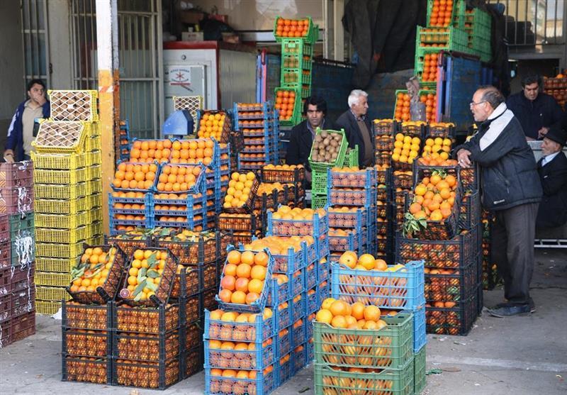 قیمت میوه و ترهبار و مواد پروتئینی در تهران؛ چهارشنبه 20 آذرماه + جدول