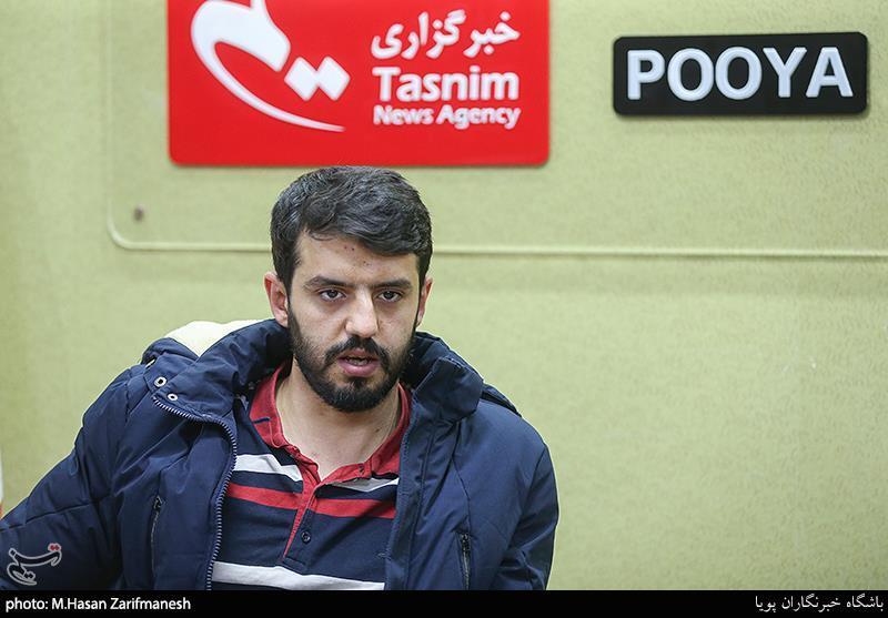 سینما , سینمای ایران , سینمای مستند , مستند ,