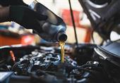 شگرد جدید فروش روغن موتور با چندین برابر قیمت مصوب در بازار