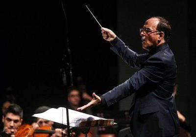 ارکسترها در ایران نباید بهنام رهبر دائم ثبت شوند / ارکسترها نیاز به بودجه بیشتری دارند