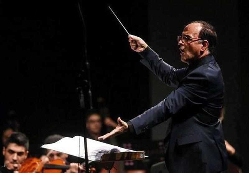 ارکسترها در انتظار اجراهای جدید / آثار رمانتیک برای تکنیک نوازندگان لازم است