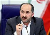 دادستان قزوین: میراث فرهنگی تخریب خانه مؤمنان را پیگیری کند