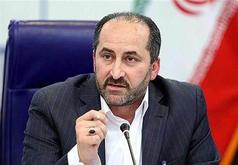 اولتیمام دادستان قزوین به متخلفان انتخابات شورای شهر / در صورت آلودهسازی فضای عمومی محاکمه میشوید