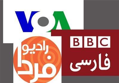 هماهنگی رسانههای بیگانه با معدود اغتشاشگران/ مردم خوزستان خواستار برخورد با آشوب طلبان و پیگیری مطالبات صحیح هستند