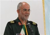 کنگره سرداران و 2121 شهید استان بوشهر فردا در بوشهر برگزار میشود