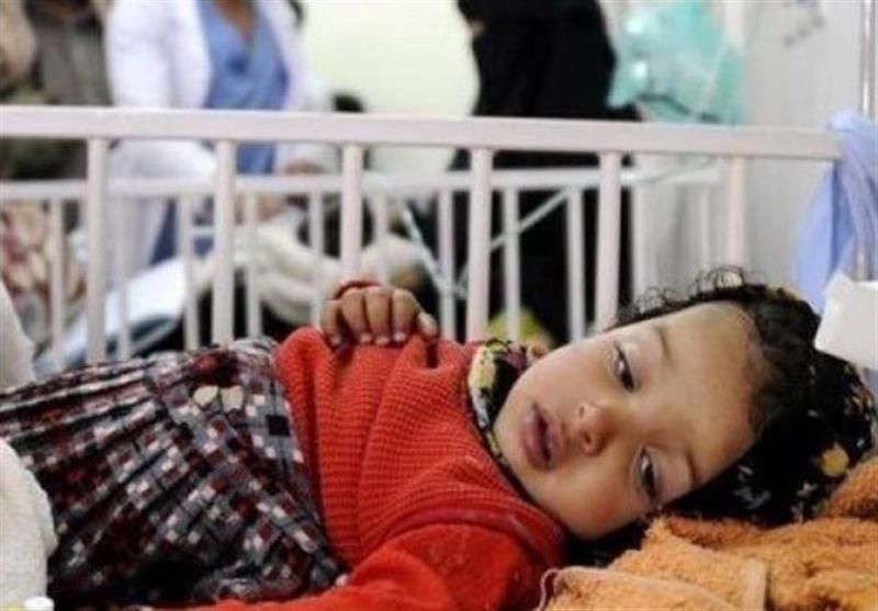 Saudi-Backed Militants' Shelling Kills 6 Civilians in Yemen's Sa'ada, Hudaydah