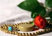 سمنان| فرهنگ نماز در نسل امروز باید با استفاده از شیوههای نوین ترویج شود