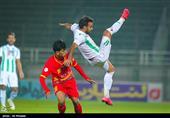 اصفهان  استقبال سرد هواداران ذوبآهن از دیدار خانگی؛ آخرین فرصت منصوریان