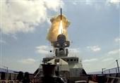 اعتراف مجله آمریکایی به برتری قابل توجه سامانههای موشکی روسیه