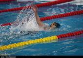 اصفهان| رشتههای شنا، شیرجه و واترپلو بیشترین آسیب را از شیوع کرونا دیدهاند