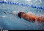 رایزنی برای اعزام ملیپوشان شنا به مسابقات صربستان
