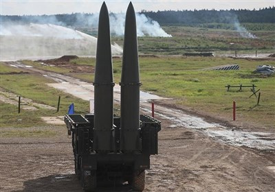 ناتو قادر به کپی کردن سامانههای دفاعی روسیه نیست