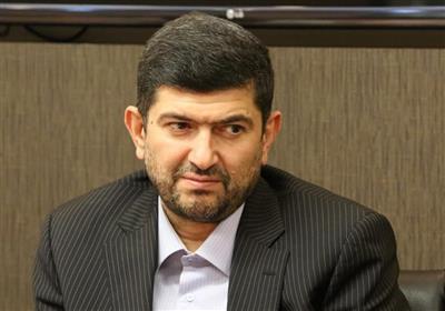 جزئیات جدید از تفاهمنامه اوراسیا / 520 کالای ناب ایرانی به 5 کشور اوراسیا صادر میشود