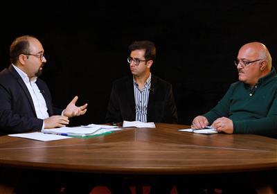 سدسازی یا آبخیزداری؟ کدامیک اولویت ایران است