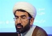 کارکردهای اصلی مساجد برای کاهش آسیبهای اجتماعی احیا شود