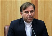 اختصاص 100 میلیارد تومان به حوزه پسماند گیلان؛ تصفیهخانه سراوان رشت 2 ماه دیگر افتتاح میشود