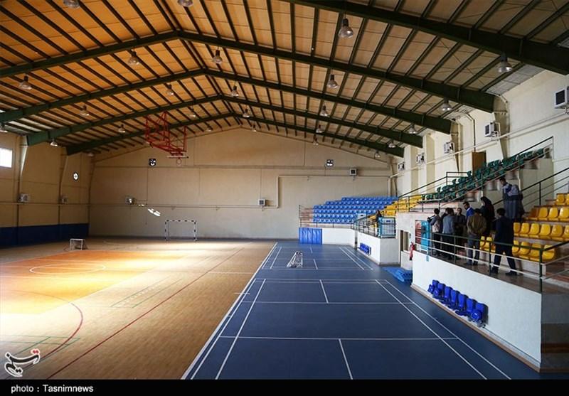 روستائیان استان زنجان از حداقل امکانات ورزشی محروم هستند