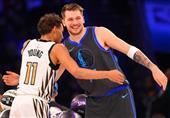 لیگ NBA| دونچیچ از رکورد جردن گذشت