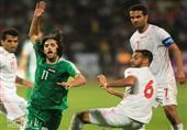 ردهبندی فیفا| ایران با سقوط 6 پلهای در جایگاه سیوسوم قرار گرفت/ ژاپن تیم اول آسیا شد
