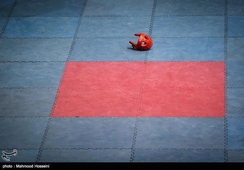 درخواست ایران برای میزبانی دورههای آنلاین کوچینگ بینالمللی تکواندو