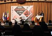 اختامییه جشنواره رسانهای ابوذر کرمان به روایت تصویر
