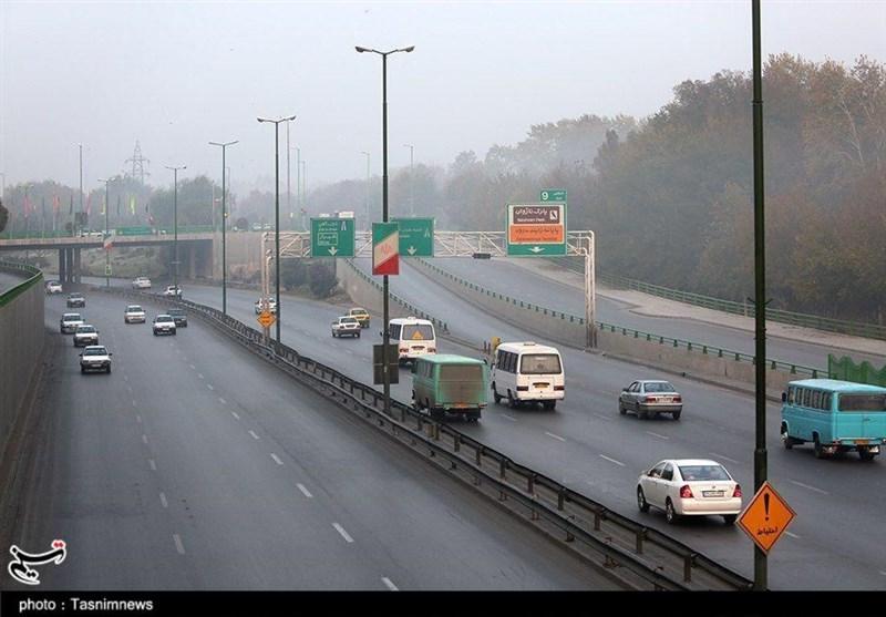 اصفهان| پاسخ به یک سئوال مردمی؛ آلودگی یا آنفلوآنزا، علت تعطیلی مدارس کدام بود؟