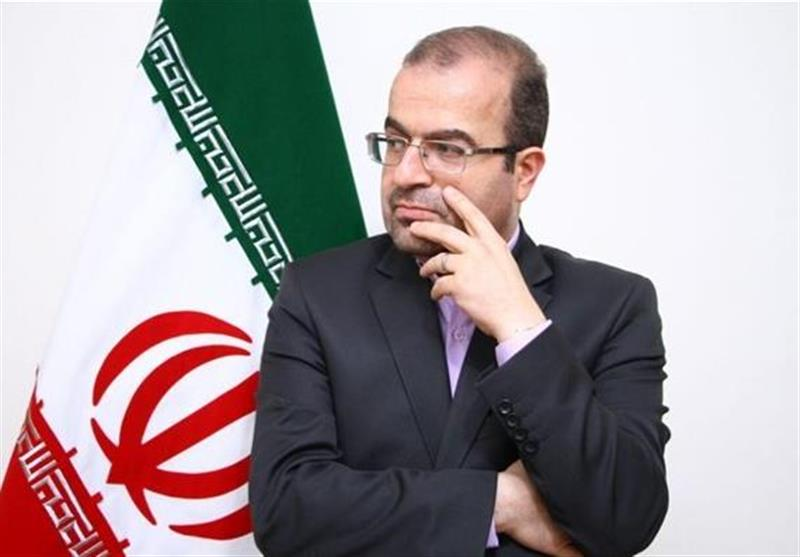 الهی: برداشتهای التقاطی، سینمای ایران را از حقیقت دین تهی کرده است