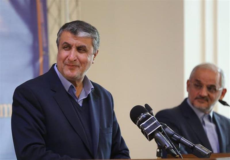 گفتگوی تسنیم با وزیر راه استفاده از منابع صندوق ذخیره فرهنگیان برای ساخت مسکن معلمان