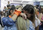 """2 کشیش به جرم 28 مورد """"سوءاستفاده جنسی"""" از کودکان ناشنوا به حبس محکوم شدند + تصاویر"""