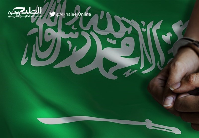عربستان|موج جدید سرکوبگری «بنسلمان» علیه مخالفان نظام سعودی