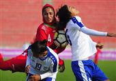 تورنمنت کافا  شکست شاگردان آزمون مقابل ازبکستان