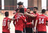 لیگ برتر فوتبال| نوار ناکامیهای تراکتور سرانجام پاره شد/ «برفِ» خوش یُمن برای تبریزیها