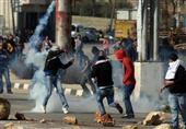 حمله رژیم صهیونیستی به شرق خانیونس/ بازداشت 7 فلسطینی در کرانه باختری