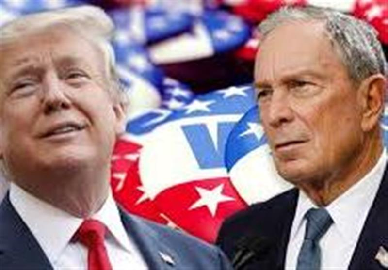 اندیشکده  مضرات رئیس جمهور میلیاردر برای اقتصاد آمریکا