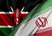 یکشنبههای صادراتی صندوق نوآوری؛ کنیا دریچه ورود ایران به بازار آفریقا است