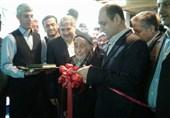 ستاد انتخابات یازدهمین دوره انتخابات مجلس در گلستان آغاز بهکار کرد