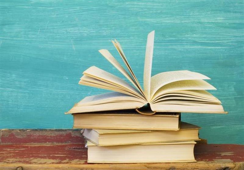 نامههای سنایی به خیام/ سیری در تاریخ با پدر ادبیات عرفانی