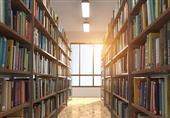 رشد 5 درصدی عناوین کتاب در بهمن قیمتها را 43 درصد گران کرد