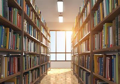 افزایش قیمت ۵ درصدی کتاب در اردیبهشت ماه/ترجمهها بازار نشر کودک و نوجوان را قبضه کردند