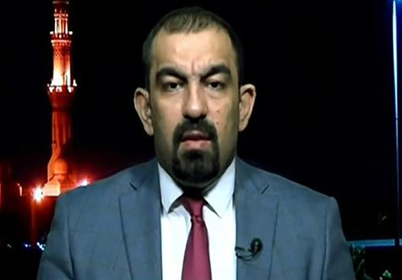 مصاحبه| استاد دانشگاه بغداد: حملات تروریستی عراق پیامی سیاسی از سوی آمریکا است