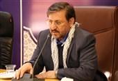 استاندار سمنان: بسیج در همه عرصههای خدمت عملکرد مطلوبی داشته است