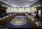 بودجه 99 کل کشور به تایید هیئت عالی نظارت مجمع تشخیص رسید