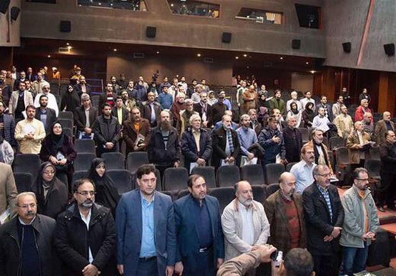 سینمای ایران , سینما , سینمای جهان , فیلمهای سینمایی ایران ,