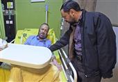 تسلیت معاون سیما در پی درگذشت استاد موسوی قهار