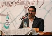 آغاز تبلیغات زودهنگام انتخاباتی در کرمان؛ متخلفان شناسایی شدند