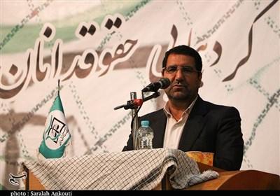 انهدام باند فساد اقتصادی در جنوب استان کرمان / بازداشت ۳ نفر به اتهام پولشویی، اختلاس و تحصیل مال نامشروع
