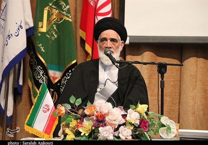 رئیس دیوان عالی کشور: مدیرانی که دلسوز مردم و انقلاب نیستند باید از صحنه مدیریت حذف شوند