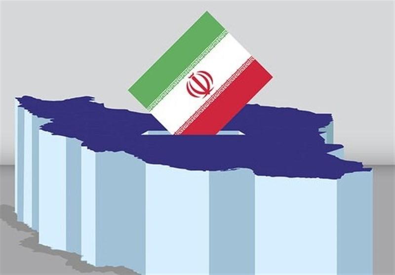 انتخابات مجلس شورای اسلامی در استان اردبیل با همکاری ۲۰ هزار نفر برگزار میشود